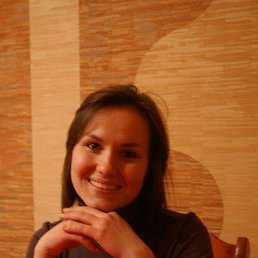 Наталья, 28 лет, Красноуфимск