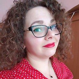 Светлана, 34 года, Архангельск - фото 3