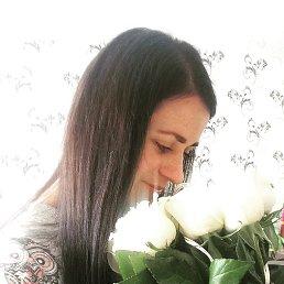 Оксана, 29 лет, Витебск