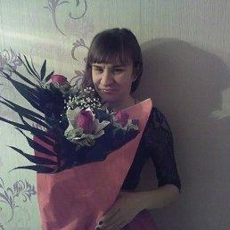 Tania, 28 лет, Николаев