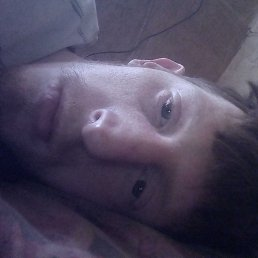 Александр, 24 года, Аргаяш