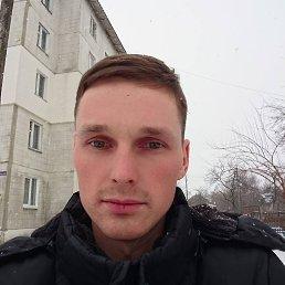 Костя, 27 лет, Лубны