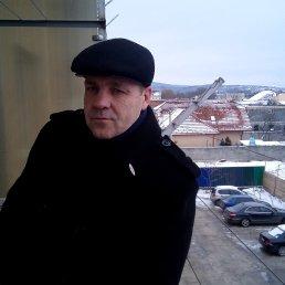 Юра, 54 года, Цюрупинск