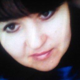 Людмила, 45 лет, Немиров