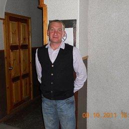 Дмитрий, 44 года, Целинное