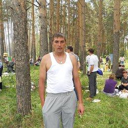 рпас, 23 года, Лениногорск