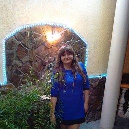 Евгения, 29 лет, Феодосия