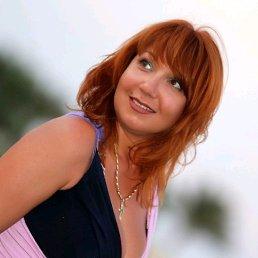 Виктория, 44 года, Долгопрудный