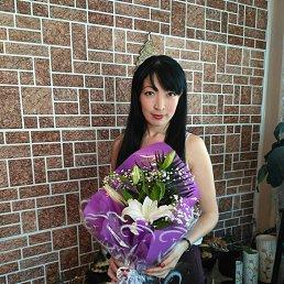 Эльмира, 28 лет, Николаевск
