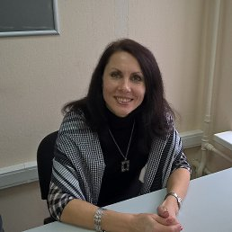Ольга, 48 лет, Волгоград
