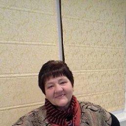 Галина, 60 лет, Черноморское
