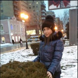 Oksana, 29 лет, Рассказово
