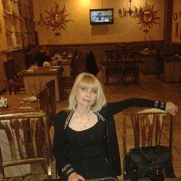 Алина, 45 лет, Сочи