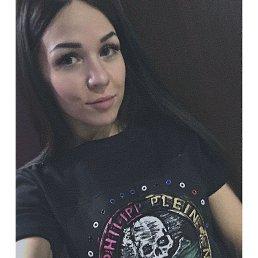 Юлия, 29 лет, Кизел
