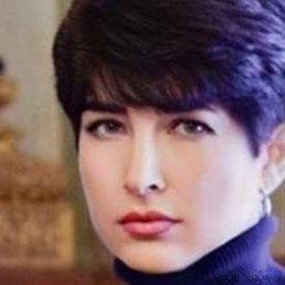 Елена, 49 лет, Белая Калитва