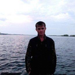 костя, 28 лет, Саракташ