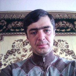 Иван, 37 лет, Староминская