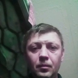 Василий, 44 года, Бутово