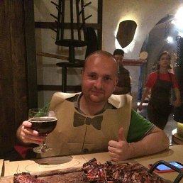 Юра, 30 лет, Красноград