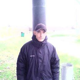 Алексей, 36 лет, Черноморское