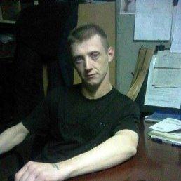 Евгений, 33 года, Калязин