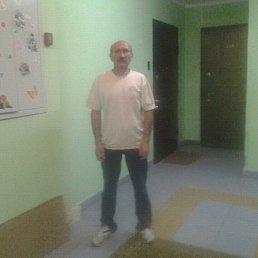 Андрей, 49 лет, Солнечногорск-7