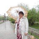 Фото Наталья, Красноярск, 50 лет - добавлено 2 июня 2018