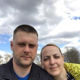 Иван, 29 лет, Шигоны