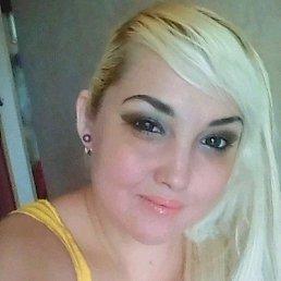 Жанна, 27 лет, Кемерово