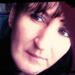 Galina, 46 лет, Можайск
