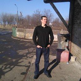 Pavel, 44 года, Новоград-Волынский
