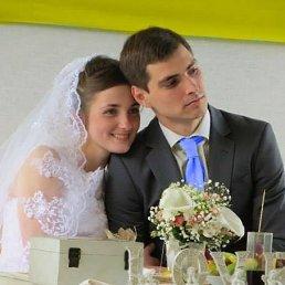 Yulya, 29 лет, Борисполь