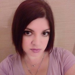 Ангелина, 41 год, Омск