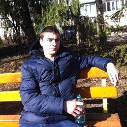 Ianec, 28 лет, Дюссельдорф