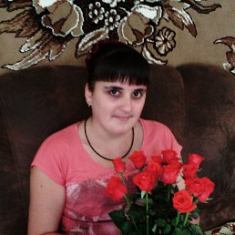 Людмила, 29 лет, Краматорск