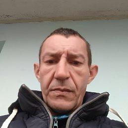 Александр, 47 лет, Сенгилей