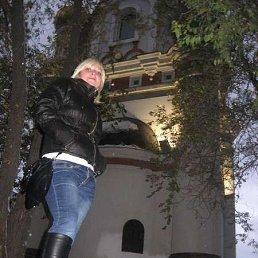 Лёлик Солнышко, 29 лет, Новотроицк