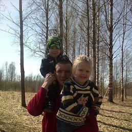 Дима, 30 лет, Приладожский