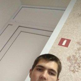 игорь, 23 года, Дмитриев-Льговский