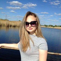 Вероника, 19 лет, Волгоград