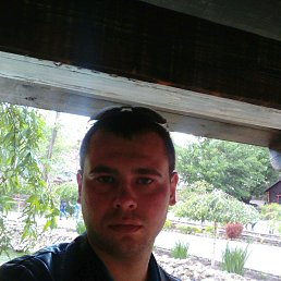 Евгений, 29 лет, Гуково