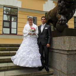 Наташа, 28 лет, Малая Вишера