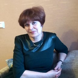 Лариса, 58 лет, Ижевск