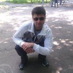 заур, 30 лет, Владикавказ