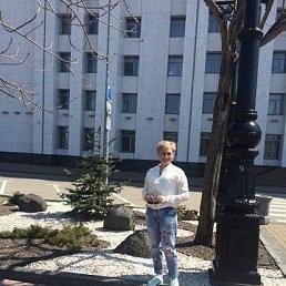наталья, , Хабаровск