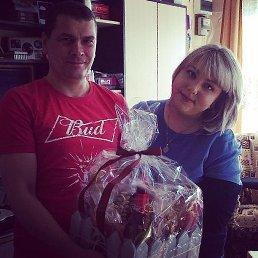 Valeria, 27 лет, Бежецк