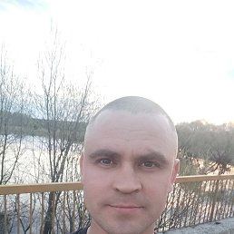 Фото Александр, Иваново, 39 лет - добавлено 4 мая 2018