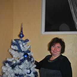 светлана, 50 лет, Обухов