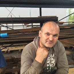 Александр, 36 лет, Сосново