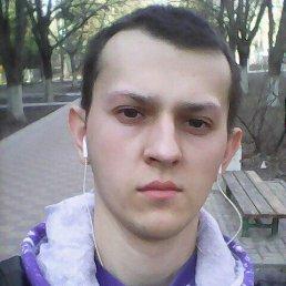 Yurik, 25 лет, Аксай